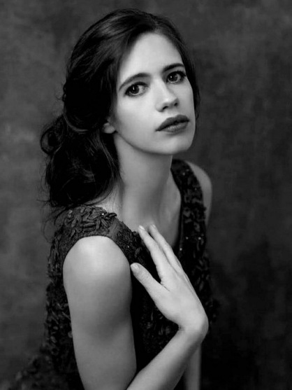 Kalki Koechlin, Source: Magnamags